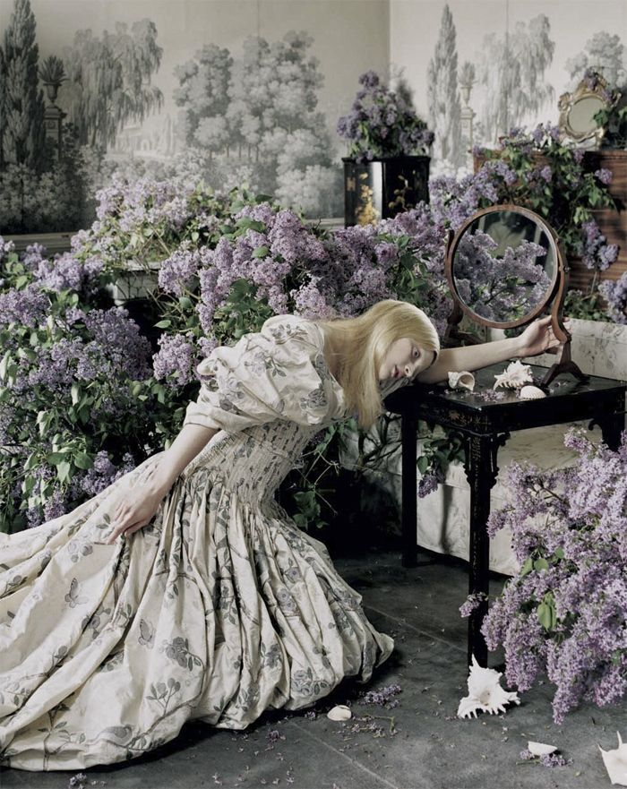tim_walker_photography_lilac.jpg