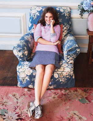 boden_fashion_blue_armchair.jpg