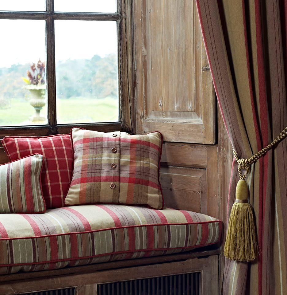 textiles_window_seat.jpg