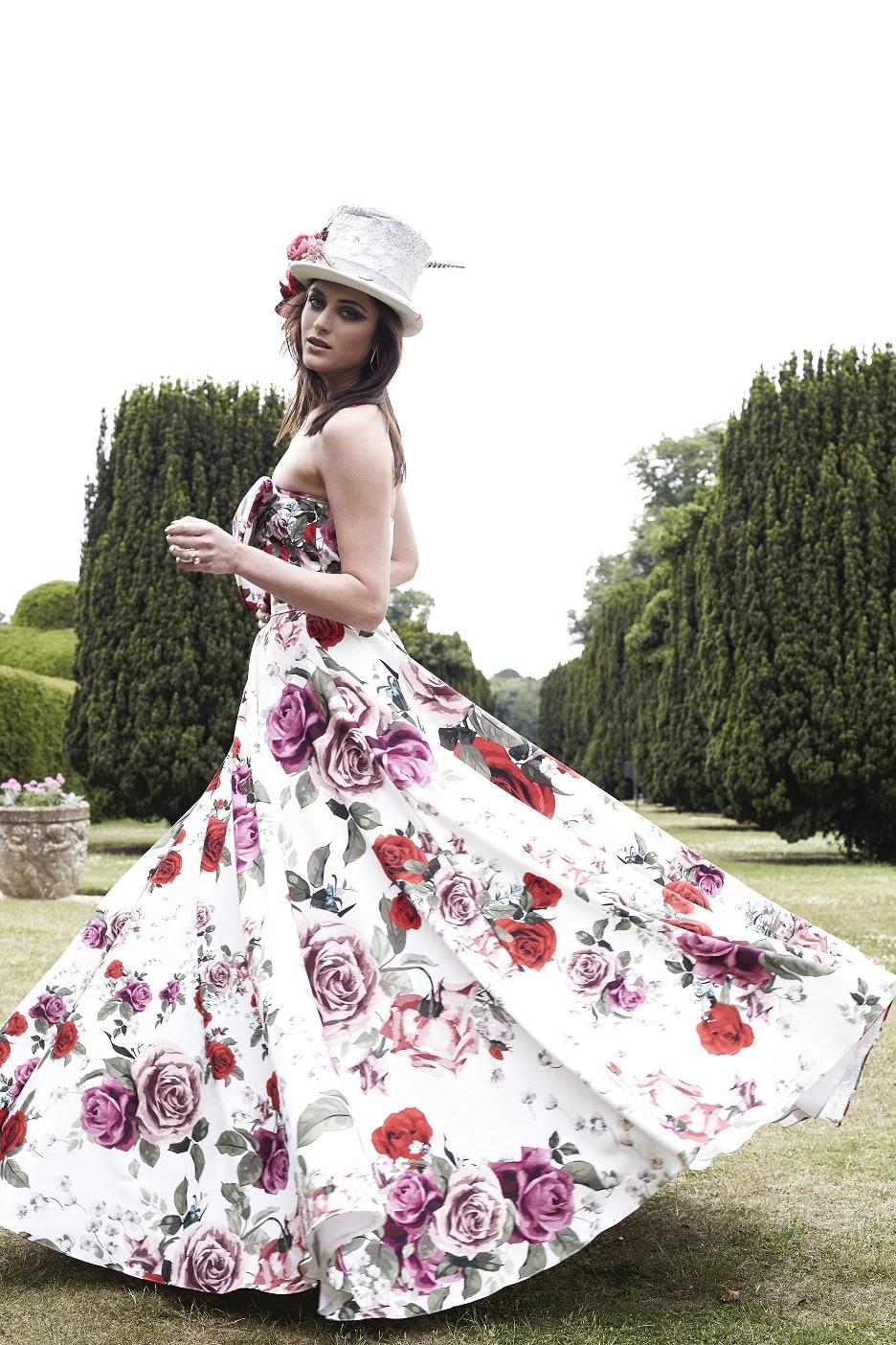 floral_rose_dress.jpg