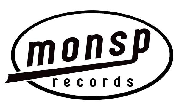 Monsp_logo.jpg