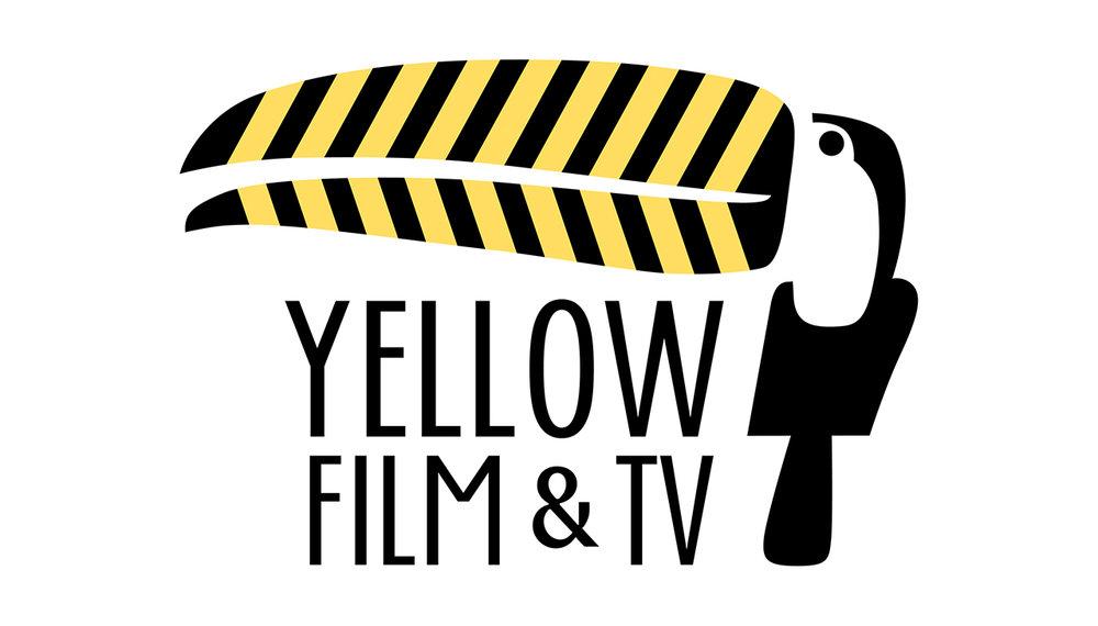 YellowfilmLogokuva.jpg