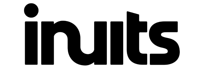 inuits logo.png