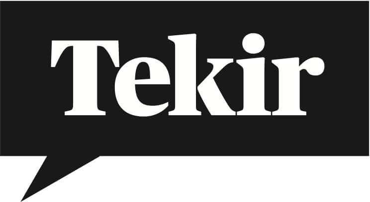 TekirOy_logo.jpg