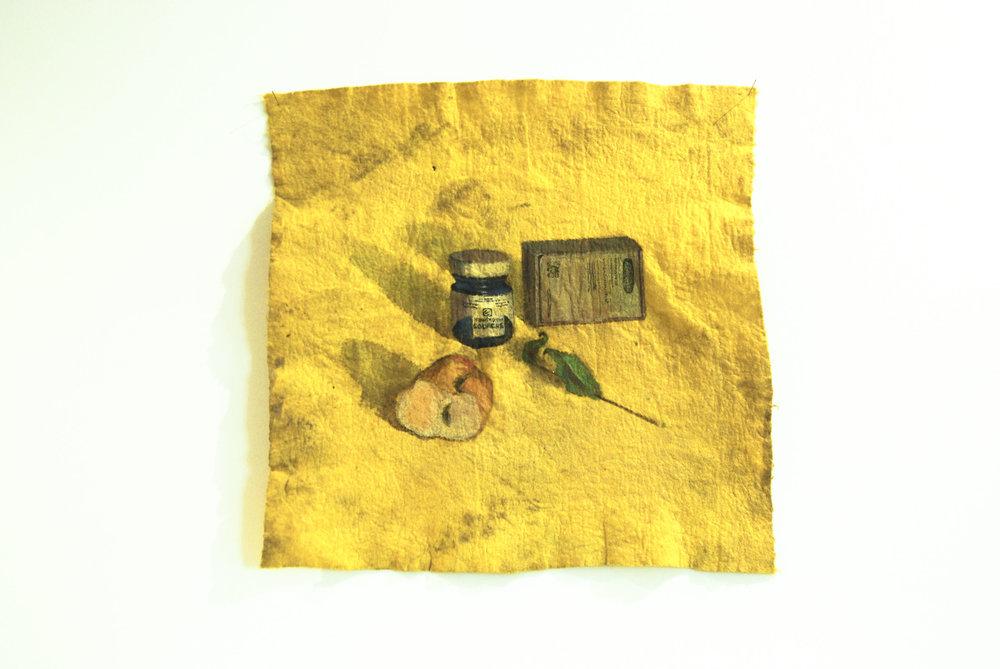 bayeta 1 amarilla 2.JPG