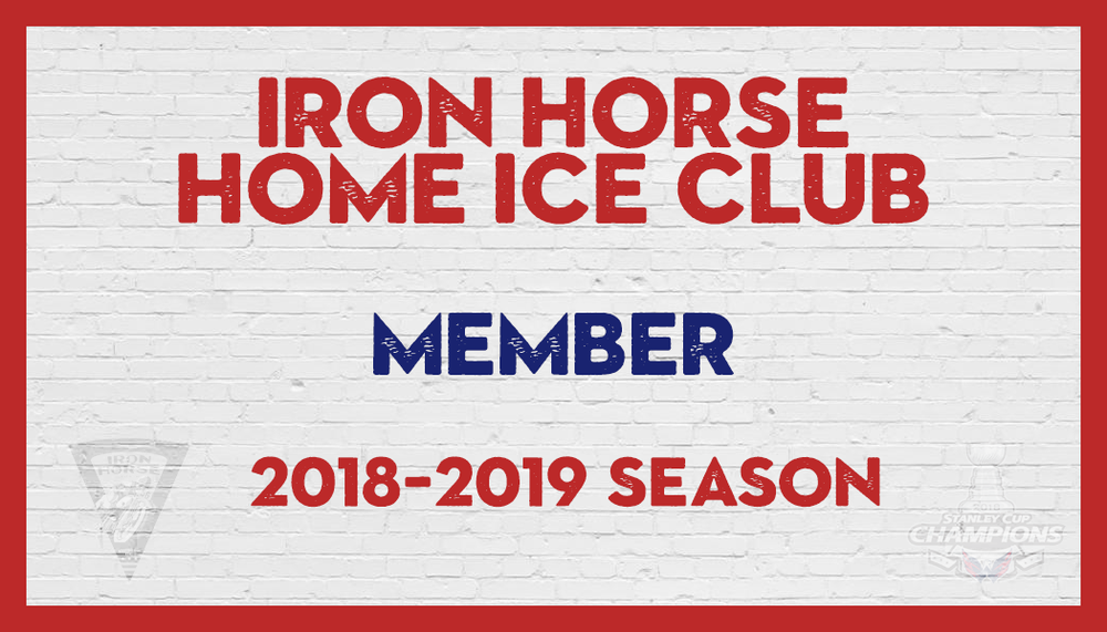 home_ice_club_card_2018.png