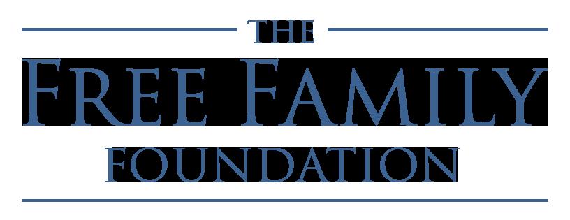 FFF-logo.png