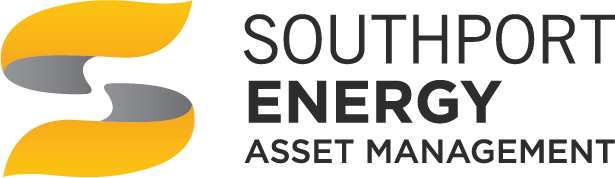 Southport Energy Asset Management