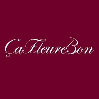 CaFleureBon Logo