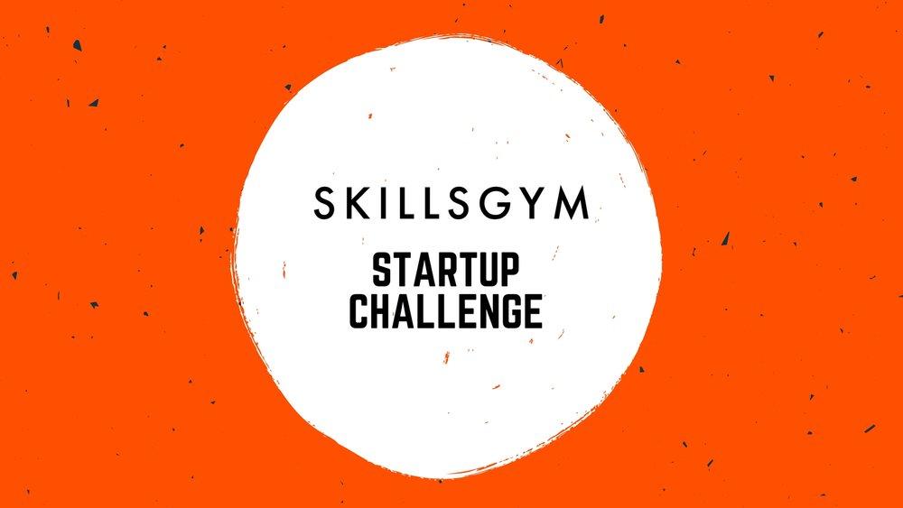 Startup Edition