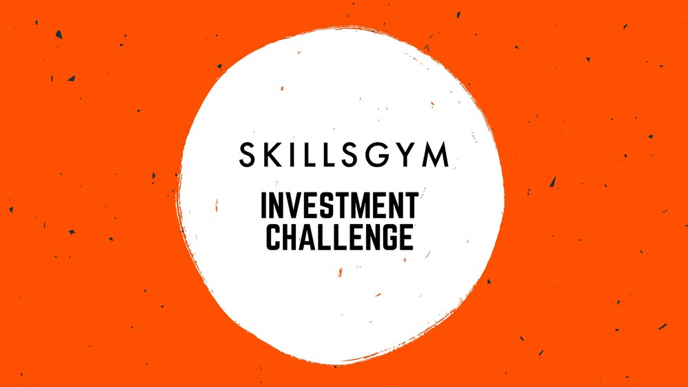 Investment Challenge .jpg