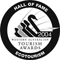 icon-hall-of-fame-2004.png