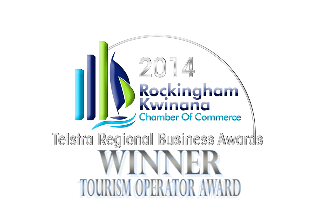 6. Winner Logo Tourism Operator Award.png