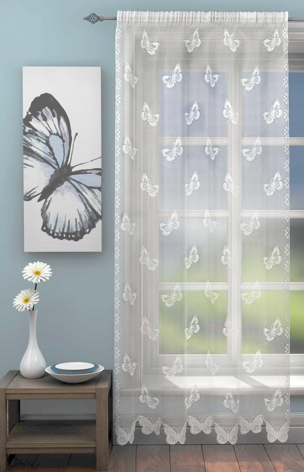 butterfly-panel-white.JPG