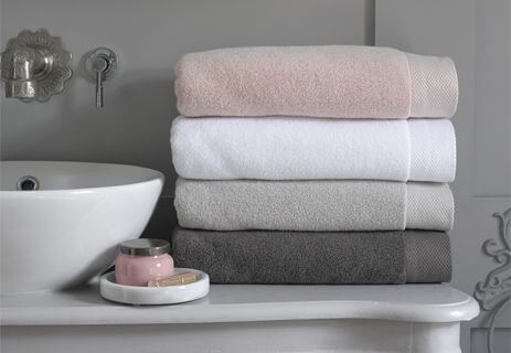 luxe-christy-towels.jpg