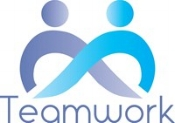 Teamwork Trust.jpg