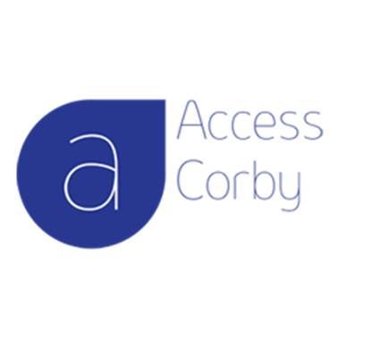 Access Corby.jpg