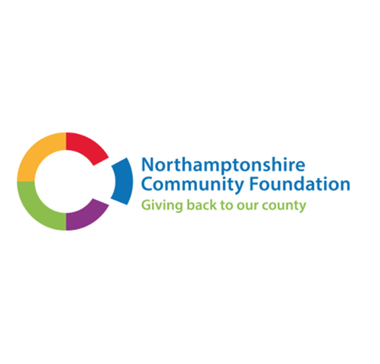 Northamptonshire Community Foundation.png