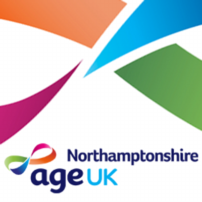 Age uk Northants.png