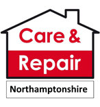 care&repair northamptonshire.jpg