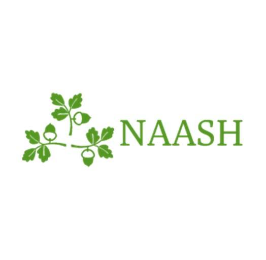 NAASH.jpg