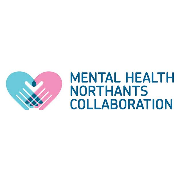 Mental Health Northamptonshire Collaboration.jpg