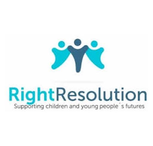 Right Resolution CIC.jpg