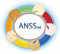 ANSS Logo round one.png