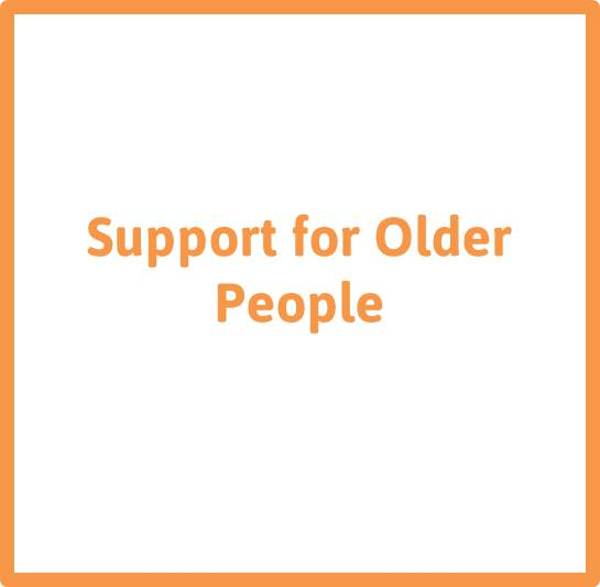 Support for older people.jpg