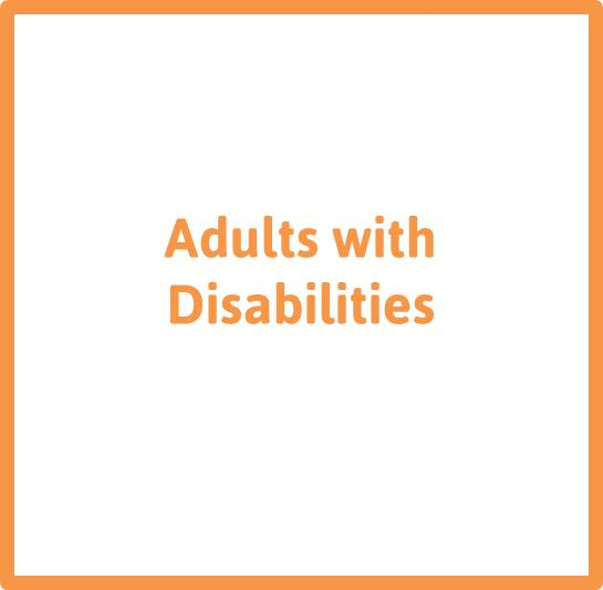 Adults with Disabilties.jpg
