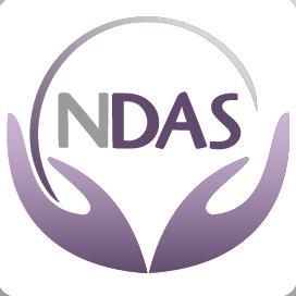 NDAS.jpg