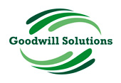 goodwill solutions logo.jpg