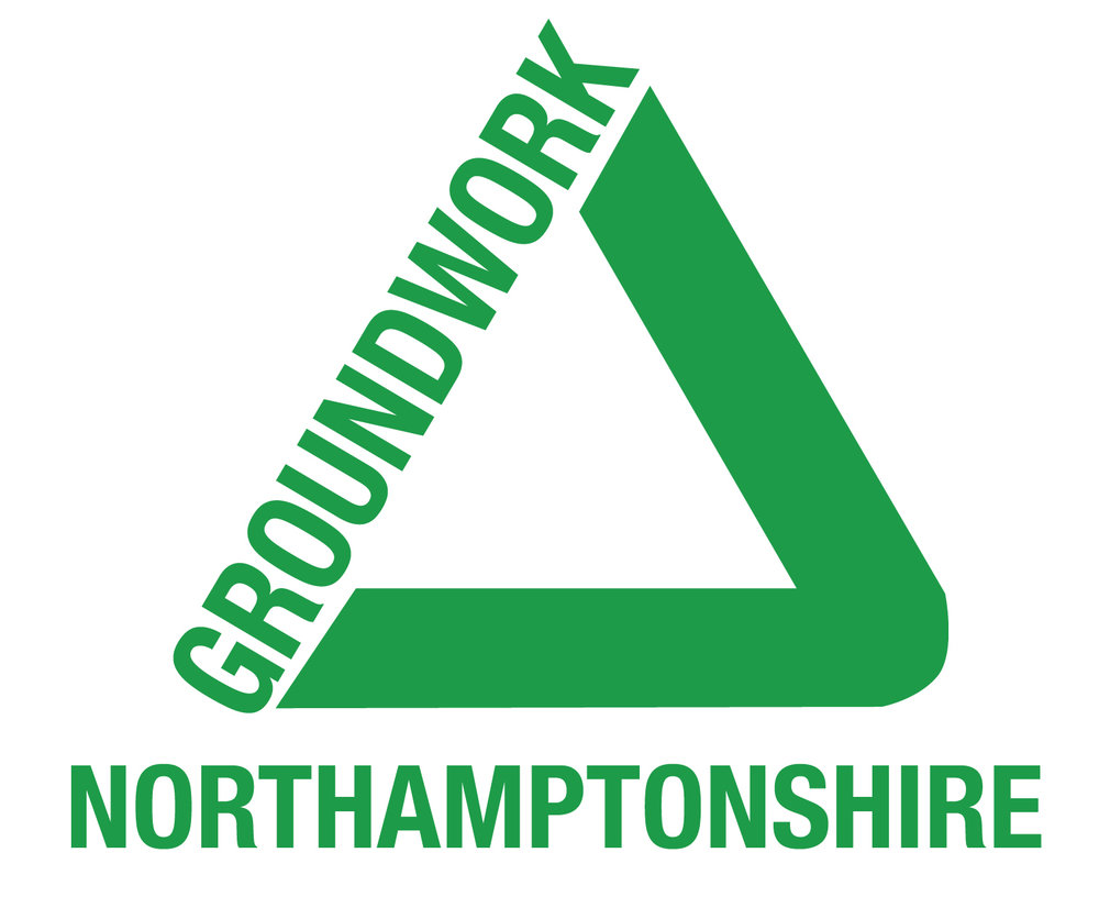 groundwork northants.jpg