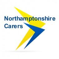 Northamptonshire Carers.jpg