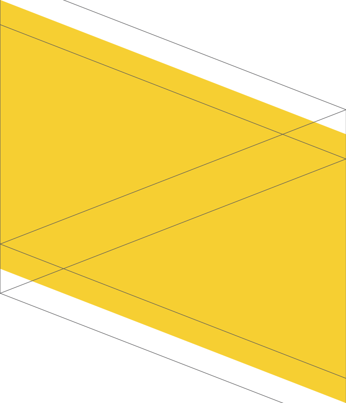 SUMMER2017_Designs_YELLOW.png