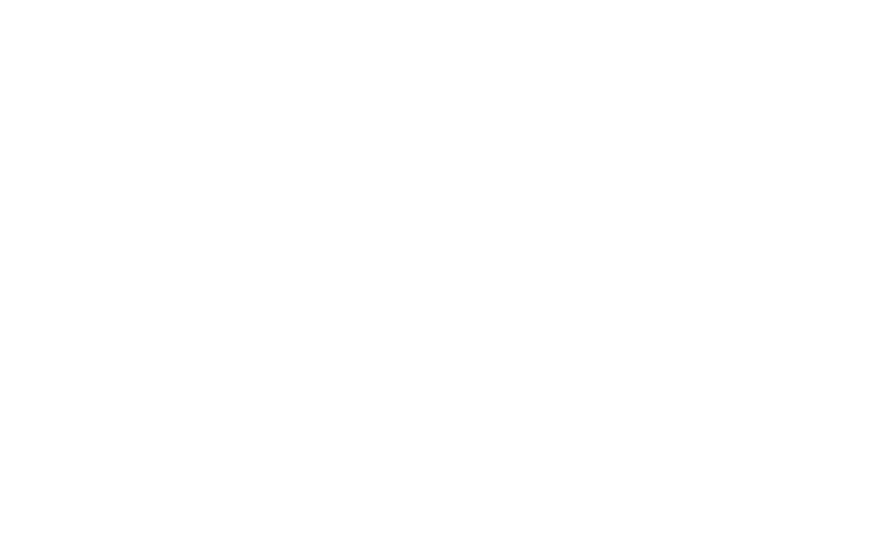 Richart Studios Design