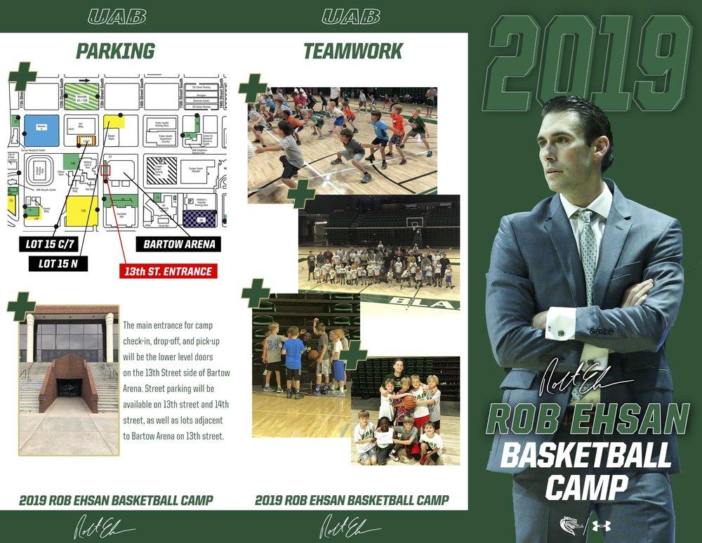 2019 Camp Brochure BACK.jpg