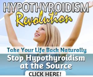 hypothyroidismrevolution-300x250.png