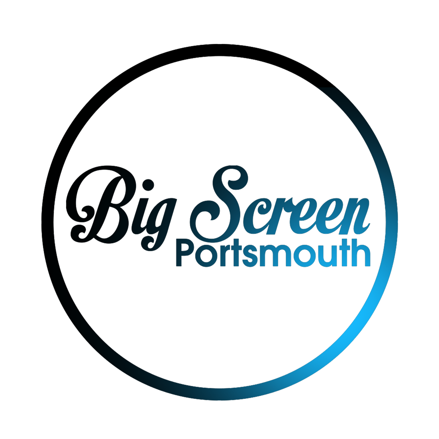 Big Screen Portsmouth