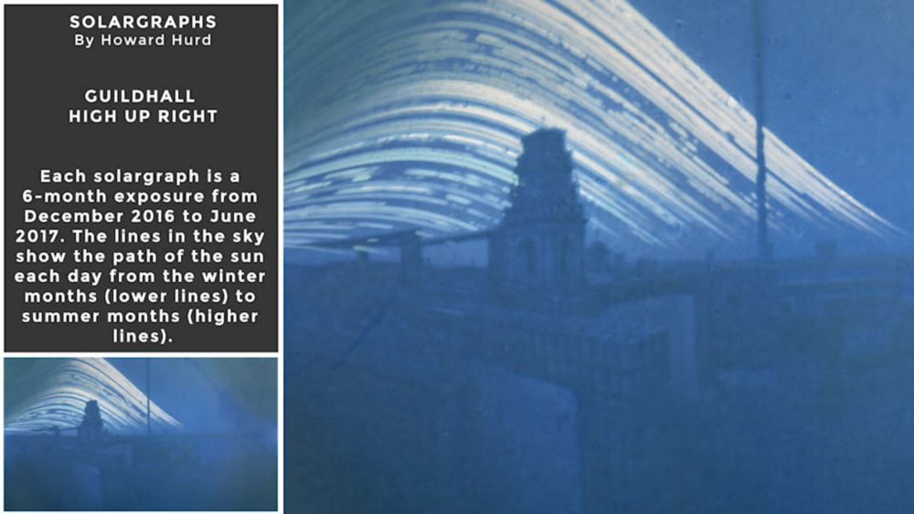 HowardHurdSolargraphs.png