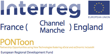 Project Logo - with ERDF PONToon full acro JPEG.jpg