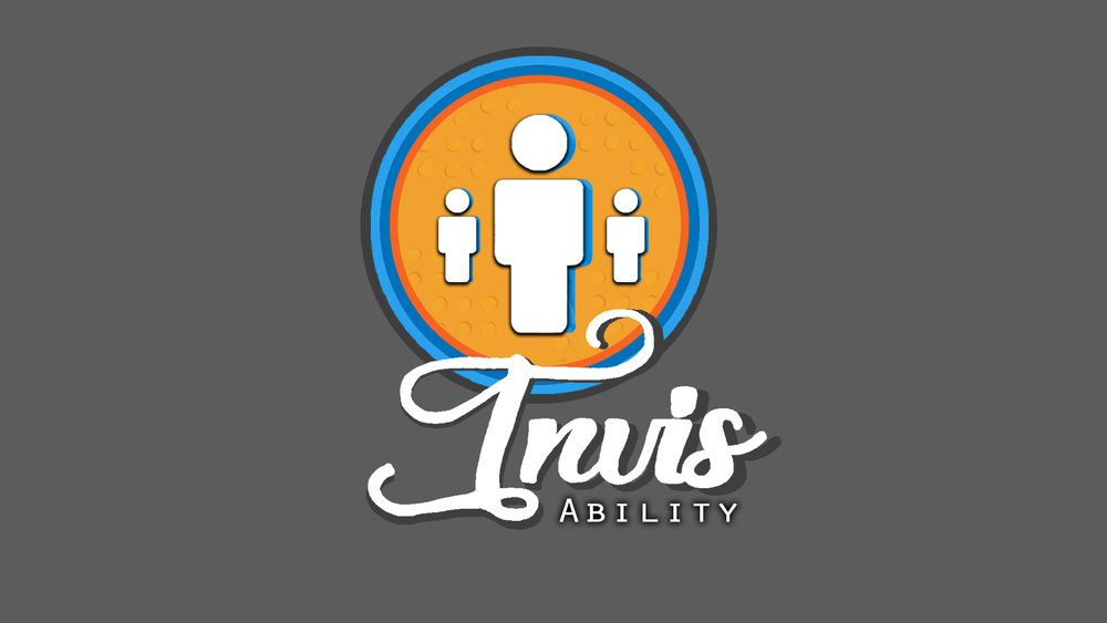 InvisAbility logo 1.png