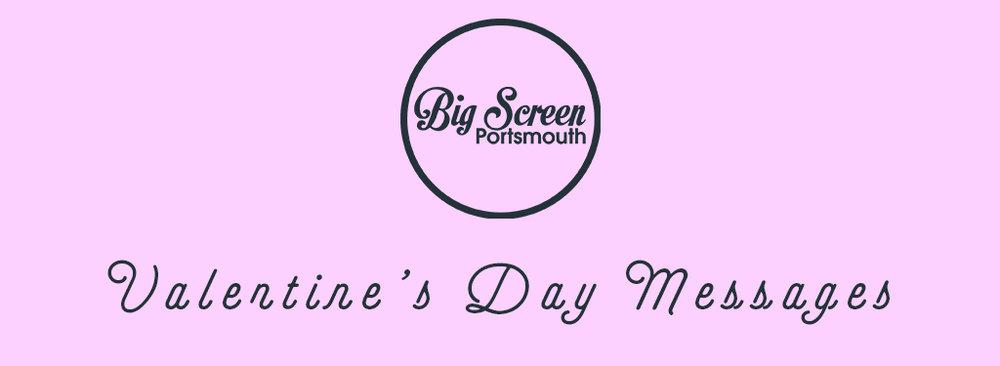 ValentinesDay2.jpg