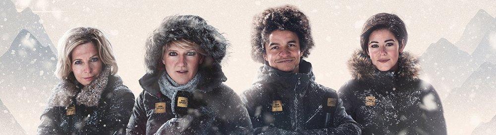 WinterOlympics.jpg