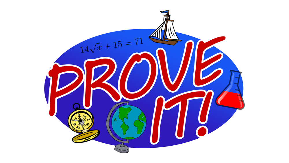 1920x1080 Prove It! Logo.png