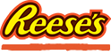 reeses_underlined.png