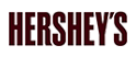 final hersheys logo1.png
