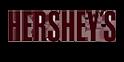 Hershey logo-50H.png