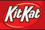 kitkat70.png