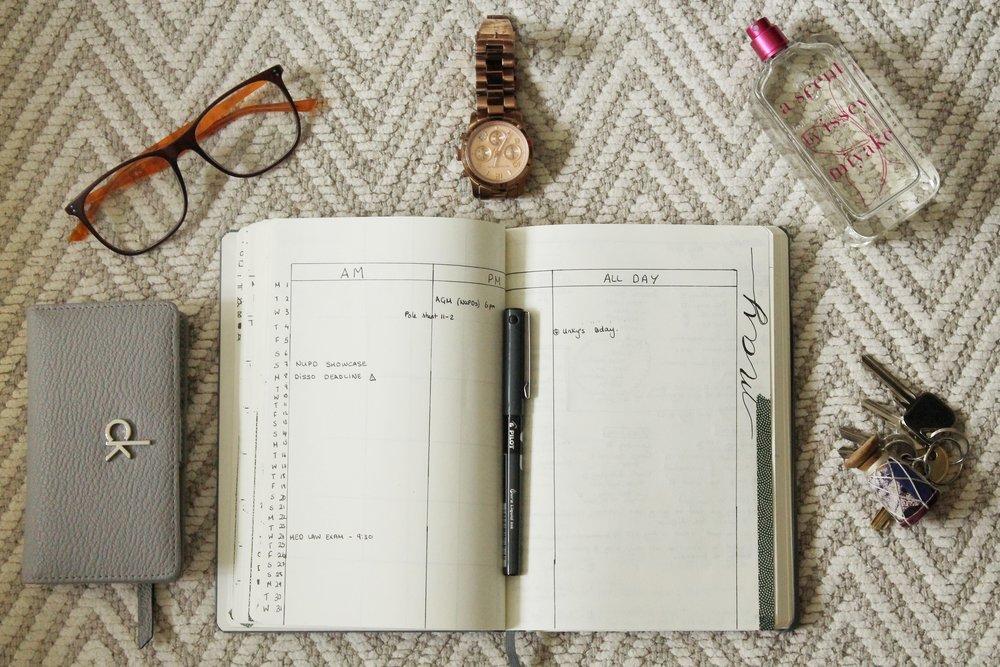 Journalling for Success.jpg